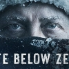 National Geographic is yet to renew Life Below Zero for season 9