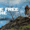 National Geographic is yet to renew Live Free or Die for Season 4