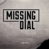 National Geographic is yet to renew Missing Dial for season 2