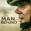 National Geographic is yet to renew No Man Left Behind for season 2