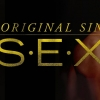 National Geographic is yet to renew Original Sin: Sex for season 2