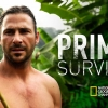 National Geographic is yet to renew Primal Survivor for season 2