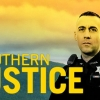 National Geographic is yet to renew Southern Justice for season 4