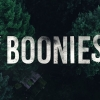 National Geographic is yet to renew The Boonies for season 2