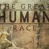 National Geographic is yet to renew The Great Human Race for season 2