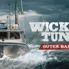 National Geographic is yet to renew Wicked Tuna: Outer Banks for season 4