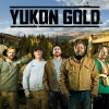 National Geographic is yet to renew Yukon Gold for season 5