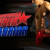 NBC is yet to renew American Ninja Warrior for Season 9