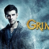 NBC has officially renewed Grimm for season 6