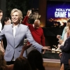 NBC has officially renewed Hollywood Game Night for season 5