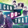 NBC has officially renewed I Can Do That for Season 2