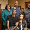 NBC has officially renewed The Carmichael Show for season 3