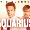 NBC officially canceled Aquarius Season 3