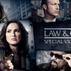 NBC scheduled Law & Order: SVU Season 18 premiere date