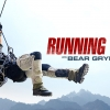 NBC is yet to renew Running Wild With Bear Grylls for Season 4