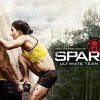 NBC is yet to renew Spartan: Ultimate Team Challenge for season 2