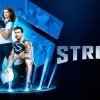 NBC is yet to renew Strong for season 2