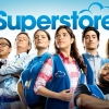 NBC scheduled Superstore season 2 premiere date