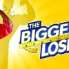 NBC is yet to renew The Biggest Loser for season 18