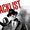 NBC is yet to renew The Blacklist for Season 5