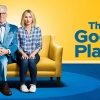 NBC is yet to renew The Good Place for season 2