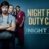 NBC is yet to renew The Night Shift for season 4