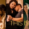 NBC is yet to renew This Is Us for season 2