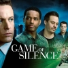 NBC officially canceled Game of Silence season 2