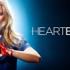 NBC officially canceled Heartbeat season 2