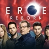 NBC officially canceled Heroes Reborn Season 2