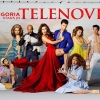 NBC officially canceled Telenovela season 2