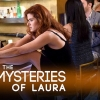NBC officially canceled The Mysteries of Laura season 3