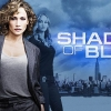 NBC officially renewed Shades of Blue for season 2 to premiere in Early 2017