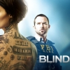 NBC is yet to renew Blindspot for Season 3