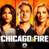 NBC scheduled Chicago Fire season 5 premiere date