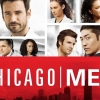 NBC is yet to renew Chicago Med for season 3