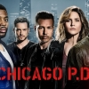 NBC scheduled Chicago P.D. Season 4 premiere date