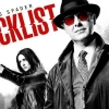 NBC scheduled The Blacklist Season 4 premiere date