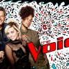 NBC scheduled The Voice season 12 premiere date