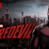 Netflix has officially renewed Daredevil for season 3
