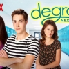Netflix has officially renewed Degrassi: Next Class for season 3