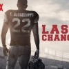 Netflix has officially renewed Last Chance U for season 2