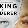 Netflix has officially renewed Making a Murderer for season 2