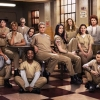Netflix has officially renewed Orange is the New Black for Season 5
