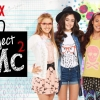 Netflix is yet to renew Project Mc2 for season 4