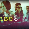 Netflix scheduled Sense8 Season 2 premiere date