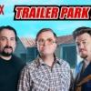 Netflix has officially renewed Trailer Park Boys for season 11