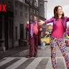 Netflix has officially renewed Unbreakable Kimmy Schmidt for season 3