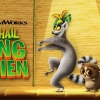 Netflix is yet to renew All Hail King Julien for season 4