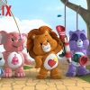 Netflix is yet to renew Care Bears and Cousins for season 3